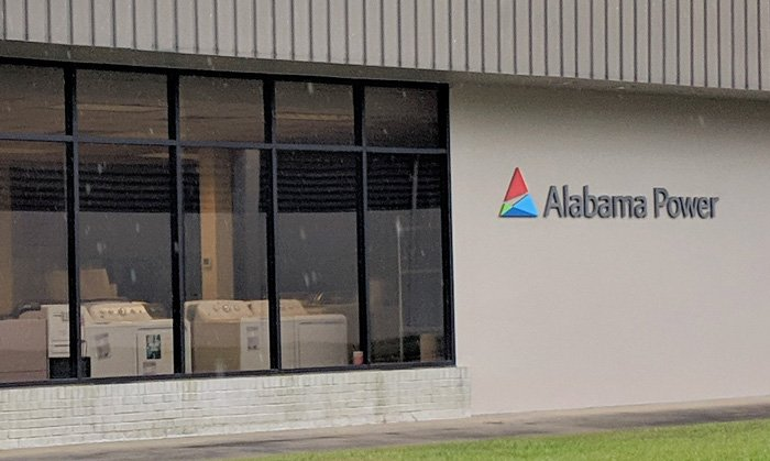 alabama power to disconnect customers