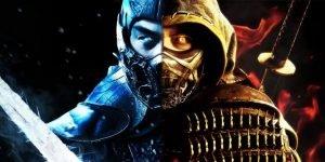 Mortal kombat movie bombing